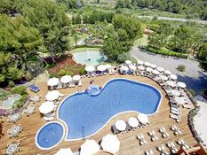 allsun Hotel Palmira Paradise Bild 12