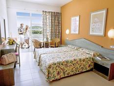 allsun Hotel Palmira Paradise Bild 03