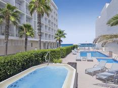 Hotel JS Miramar Bild 05