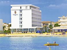 Hotel JS Miramar Bild 09