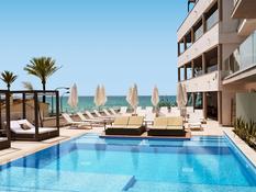 allsun Hotel Marena Beach Bild 07
