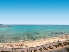 allsun Hotel Marena Beach Bild 12