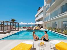 allsun Hotel Marena Beach Bild 01