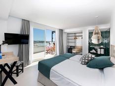 allsun Hotel Marena Beach Bild 04