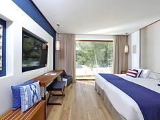 Son Caliu Hotel & Spa Oasis Bild 01