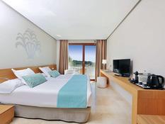 Son Caliu Hotel & Spa Oasis Bild 02