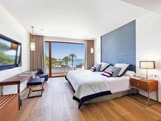 Son Caliu Hotel & Spa Oasis Bild 03