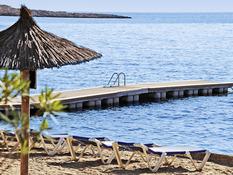 Son Caliu Hotel & Spa Oasis Bild 05