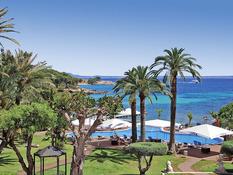 Son Caliu Hotel & Spa Oasis Bild 08