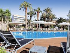 Son Caliu Hotel & Spa Oasis Bild 10