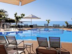Son Caliu Hotel & Spa Oasis Bild 12