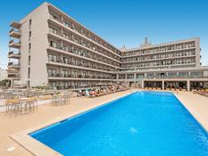 allsun Hotel Lux de Mar Bild 01