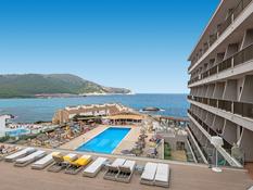 allsun Hotel Lux de Mar Bild 02
