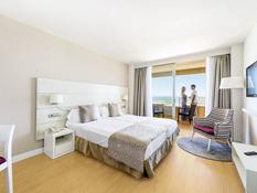 allsun Hotel Pil·larí Playa Bild 05