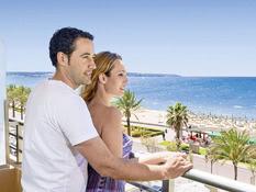 allsun Hotel Pil·larí Playa Bild 03