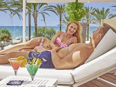 allsun Hotel Kontiki Playa Bild 07