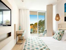 Hotel Diamant Bild 09
