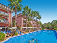 allsun Hotel Coral de Mar Bild 08