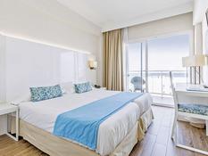 Hotel Blue Sea Cala Millor Bild 04