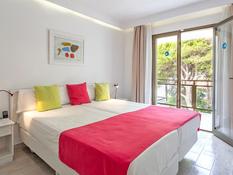 Hotel Guya Wave Bild 03