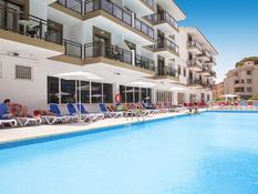 Hotel Guya Wave Bild 01