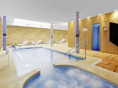 Hotel Ilusion Markus & Spa Bild 04