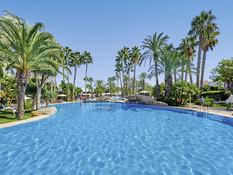 allsun Hotel Estrella & Coral de Mar Resort Bild 04