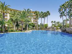 allsun Hotel Estrella & Coral de Mar Resort Bild 01