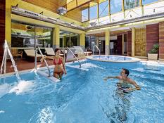 allsun Hotel Estrella & Coral de Mar Resort Bild 07