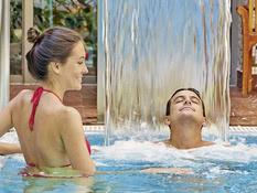 allsun Hotel Estrella & Coral de Mar Resort Bild 10