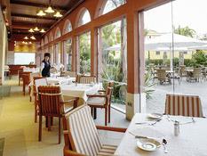 allsun Hotel Estrella & Coral de Mar Resort Bild 08