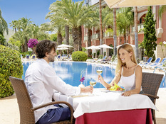 allsun Hotel Coral de Mar Bild 04
