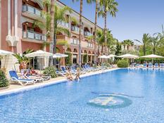 allsun Hotel Coral de Mar Bild 10