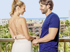 allsun Hotel Estrella & Coral de Mar Resort Bild 02