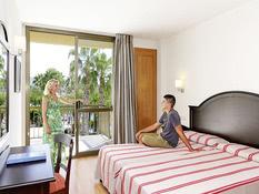 allsun Hotel Estrella & Coral de Mar Resort Bild 03
