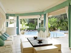 Hotel Lago Garden & Spa Bild 07