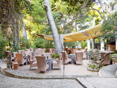 Hotel Lago Garden & Spa Bild 03