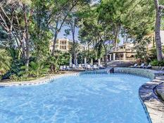 Hotel Lago Garden & Spa Bild 01