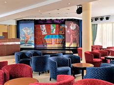 Hotel Globales Playa Santa Ponsa Bild 04