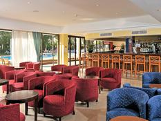 Hotel Globales Playa Santa Ponsa Bild 05