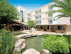 Hotel Capricho Bild 07