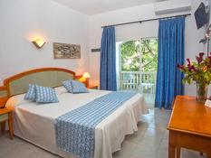 Hotel Martorell Bild 03