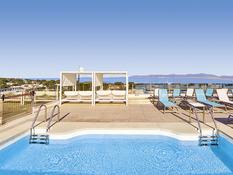 Hotel MLL Mediterranean Bay Bild 03