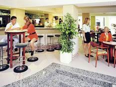 Hotel Mediodia Bild 04