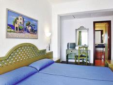 Hotel Mediodia Bild 09