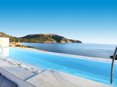 Mar Azul PurEstil Hotel & Spa Bild 01