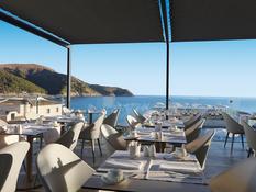 Mar Azul PurEstil Hotel & Spa Bild 05