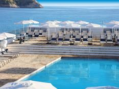 Mar Azul PurEstil Hotel & Spa Bild 03