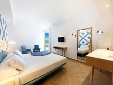 Mar Azul PurEstil Hotel & Spa Bild 06