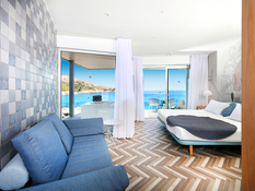 Mar Azul PurEstil Hotel & Spa Bild 02